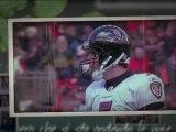 Live Stream Divisional Playoffs NFL Schedule Tv -  Houston Texans versus Baltimore Ravens 15-Jan