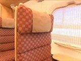 Japan  Shinkansen 新幹線 1  TV  BEGIN Japanology ≪English≫〔Japanese culture〕