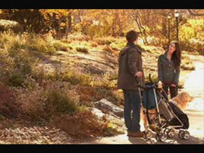 Friends With Kids (2012) HD Trailer  Movie