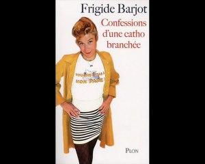 Vidéo de Frigide Barjot