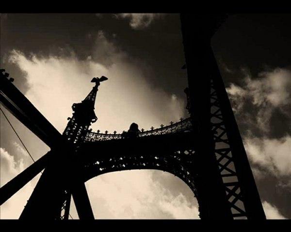 Christophe Samarsky / Sophie Pelletier : AUBE[nwar]E Live