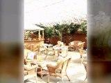 Hotel Arles Plaza - Arles - Location de salle