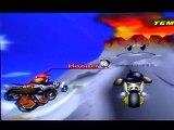 #2 Sessions Mario Kart Wii avec Hooper (GP3)