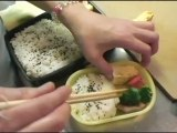 Japan  Wasabi 山葵 3  TV  BEGIN Japanology ≪English≫〔Japanese culture〕