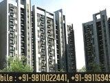 Unitech Residences Noida, 9810022441, The Residences Sector 117 Noida