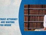 Antitrust Attorney Jobs In Valdez AK