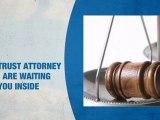 Antitrust Attorney Jobs In Craig AK