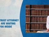 Antitrust Attorney Jobs In Tok AK