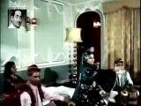 Dharma (1973) - Raaz Ki Baat Keh Doon Toh JANEH mehfil mein , Phir Kya ho !