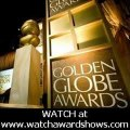 Viggo Mortensen A Dangerous Method as Sigmund Freud Golden Globe Awards 2012