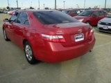 2009 Toyota Camry Fort Worth TX - by EveryCarListed.com