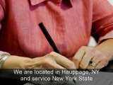 Estate Planning Lawyers & Elder Law Attorneys in Hauppauge, NY - Mellert Law