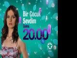 star - Dizi / Bir Çocuk Sevdim (18.Bölüm) (20.01.2012) (Yeni Dizi) (Fragman-1) (HQ) (SinemaTv.info)