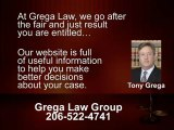 Personal Injury Lawyer Seattle | 206-522-4741 | Accident Attorney Seattle
