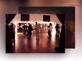 Le Local - 31520 Toulouse - Salle de mariage - Haute-Garonne