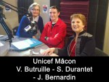 Club Altitude- Coté local - Unicef Macon partie 1