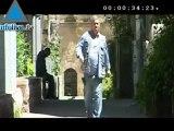 Minute Infolive.tv - Ruelles sinueuses et jardins cachés du