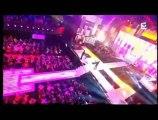 Florent Pagny & Pascal Obispo  -  Mes Emmerdes  -  In Live -