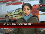 UP polls: Will sugar farmers be game-changers?