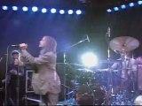 REM - Moon River & Pretty Persuasion (Live 1984)