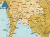 Infolive.TV- Deux Israéliens condamnés à mort en Thaïlande