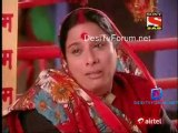 Lapataganj - 16th January 2012 Video Watch Online - Part1