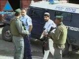 Infolive.tv- Les deux israéliens suspectés d'avoir tiré sur