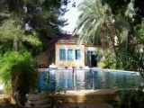 Villa Aalma Marrakech