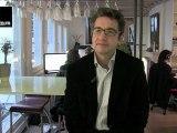 Cédric Siré, Fondateur et PDG de Webedia
