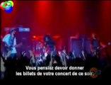 2008.02.26 - Musique Plus Canada interview