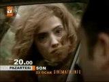 atv - Dizi / Son (3.Bölüm) (23.01.2012) (Yeni Dizi) (Fragman-1) (HQ) (SinemaTv.info)