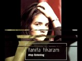 TANITA TIKARAM - TWIST IN MY SOBRIETY ( DJ BARIS BALCI CAFE DEL MAR HOUSE EDITION )