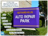 714.841.1949 GMC Over-Heating Engine Oil Change Huntington Beach | GMC Auto Repair Huntington Beach