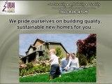 Quality Homes For Sale Vancouver WA