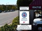 714.841.1949 Hummer Cooling System Service Huntington Beach | Hummer Auto Repair Huntington Beach