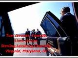Union Station,Megabus Terminal,Washington DC,Greyhound,Amtrax,Terminal,Virginia,Maryland,