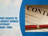 Antitrust Attorney Jobs In Kotzebue AK