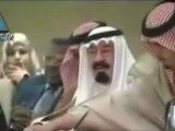 Du viagra pour le roi d'Arabie Saoudite