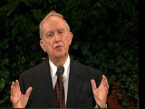 Mormon Church - Peace of Conscience and Peace of Mind