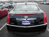 Used 2009 Cadillac CTS Hartford CT - by EveryCarListed.com