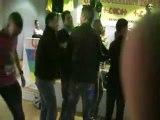 Groupe IziDar (Inafalen) partie 2  tamaynutfrance2962/ le 15/01/2012