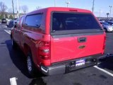 Used 2009 Chevrolet Silverado 1500 Knoxville TN - by EveryCarListed.com