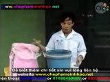 Cách ủ chế phẩm men vi sinh NN1 - hướng dẫn sử dụng chế phẩm men vi sinh NN1 phần 4