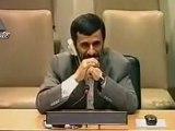 Poursuites iraniennes contre la Russie
