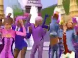 The Sims 3 Showtime  Katy Perry Collector's Edition Trailer