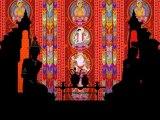Les contes de la nuit 3D - Trailer