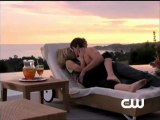 Beverly Hills 90210 - Trailer