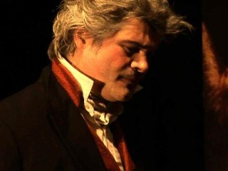 Beethoven-BandeAnnonce