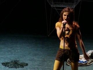 Gabegie : Apocalypse 2012 - la Bande-annonce