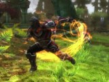 Kingdoms of Amalur : Reckoning (PC) - Kingdoms of Amalur : Reckoning : nouvelle démo